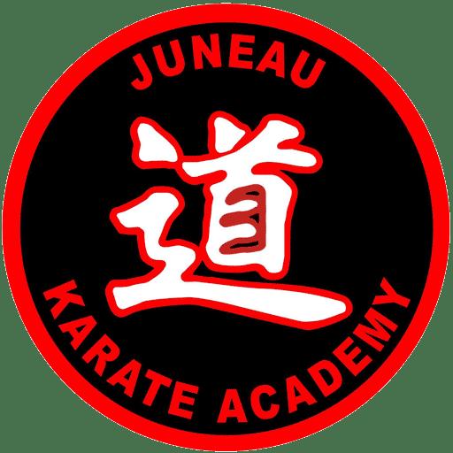 Juneau Karate, Juneau Karate Academy Juneau AK